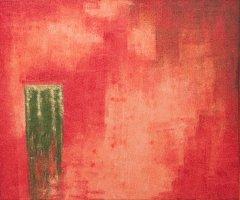 bild-01_2004