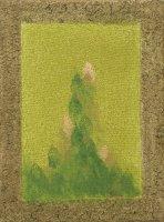bild-02_2004