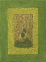 bild-03_2004