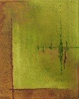 bild-17_2007