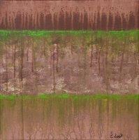 bild-21_2007