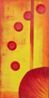 bild-04_2009