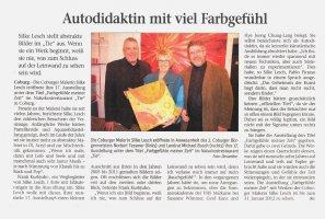 Neue-Presse