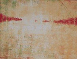 Bild 2004_02-kopie