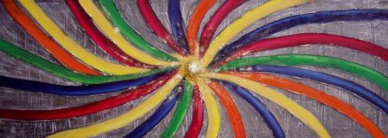 bild-02_2006