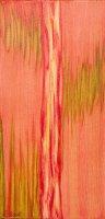 bild-06_2006