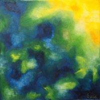 bild-07_2006