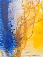 bild-08_2007