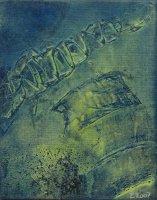 bild-09_2007
