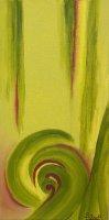 bild-06_2009
