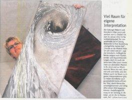 Zeitungsartikel-NP-v
