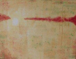 Bild 2004_03-kopie